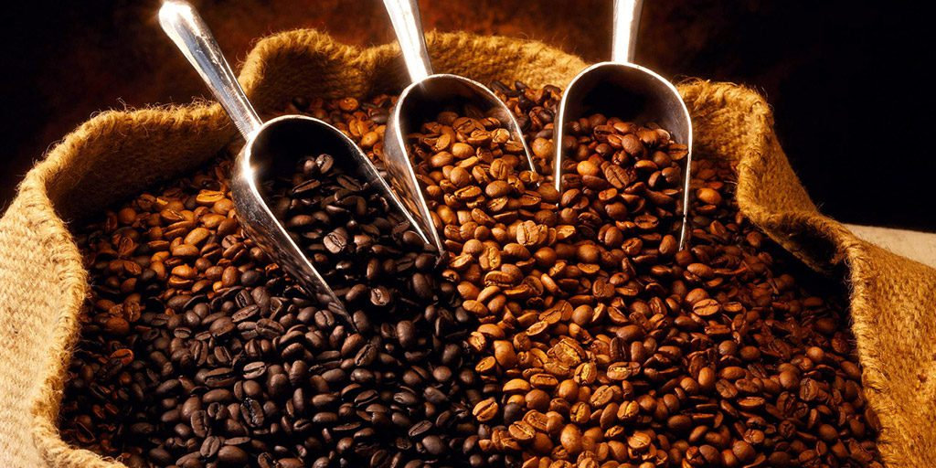 Coffee Enemas Support Cleansing